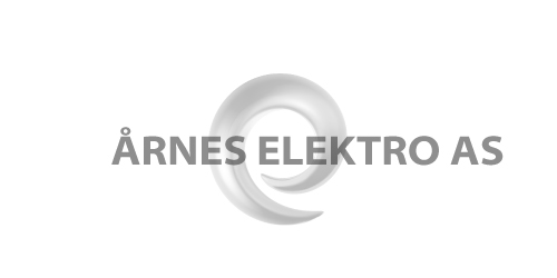 Årnes Elektro