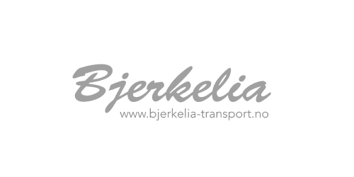 Bjerkelia Transport