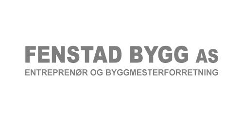 Fenstad Bygg