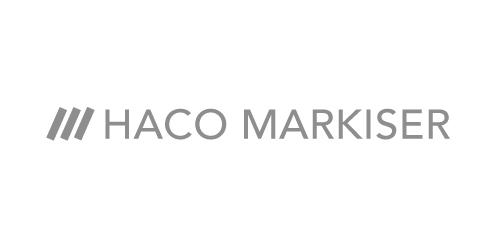 Haco Markiser