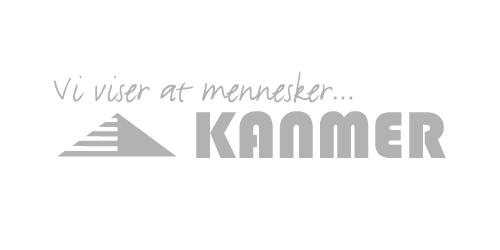 Kanmer