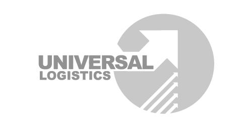 Universal Logistis