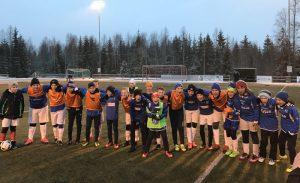 Eidsvold Turn: http://www.etf-fotball.no/ungdomsavd-/seier-i-fuvos-nyttaarscup-