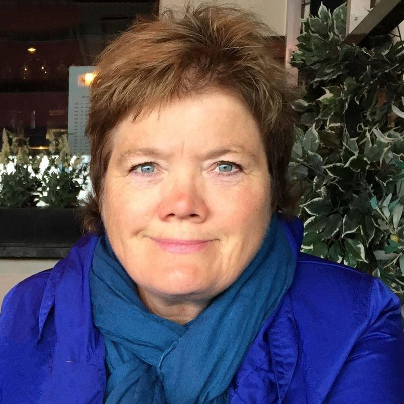 Beth Skoglund
